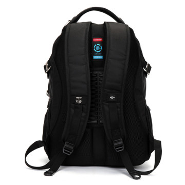 Portable Waterproof Large Capacity Business Laptop Backpack