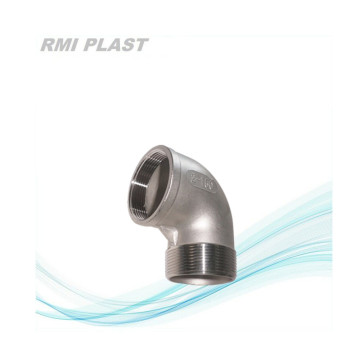 Female Threaded 90 degree Pipe Elbow