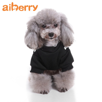 wholesale cute dog clothes pet halloween costume