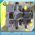 A4VG pump for rexroth hydraulic piston