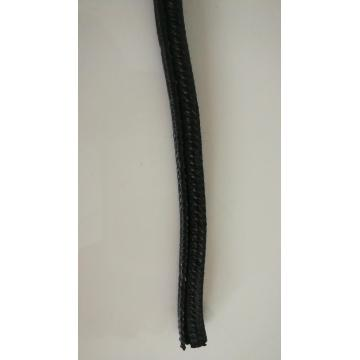 Braided Split Sleeve Wire Cable