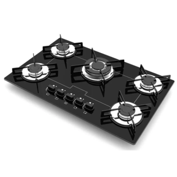 Built-in Gas Hob 90cm