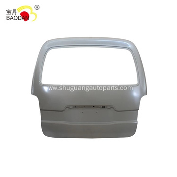 Rear Door for Jinbei Grace
