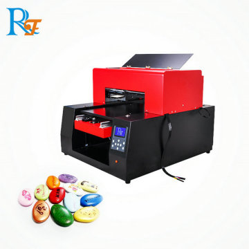 Refinecolor bula nga coffee printer machine
