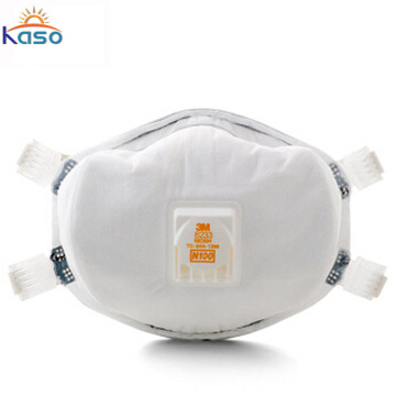 N95 Medicos Non-Woven Surgical Face Mask Disposable