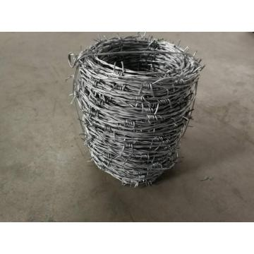 barbed wire micatone