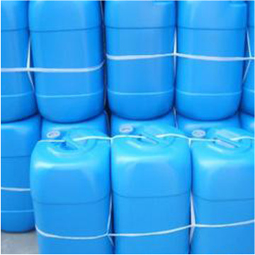 Perfluorinated Liquid maka Lithium Batrị Kwadoro Car