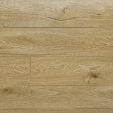 8mm 11mm 12mm AC4 waterproof laminate flooring