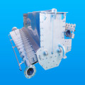 Paper Machine HeadBox for Paper Industry