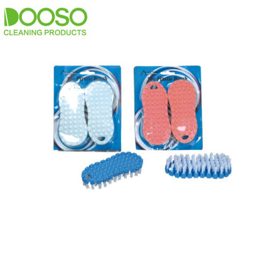Easy Cleaning Soft Brush DS-107