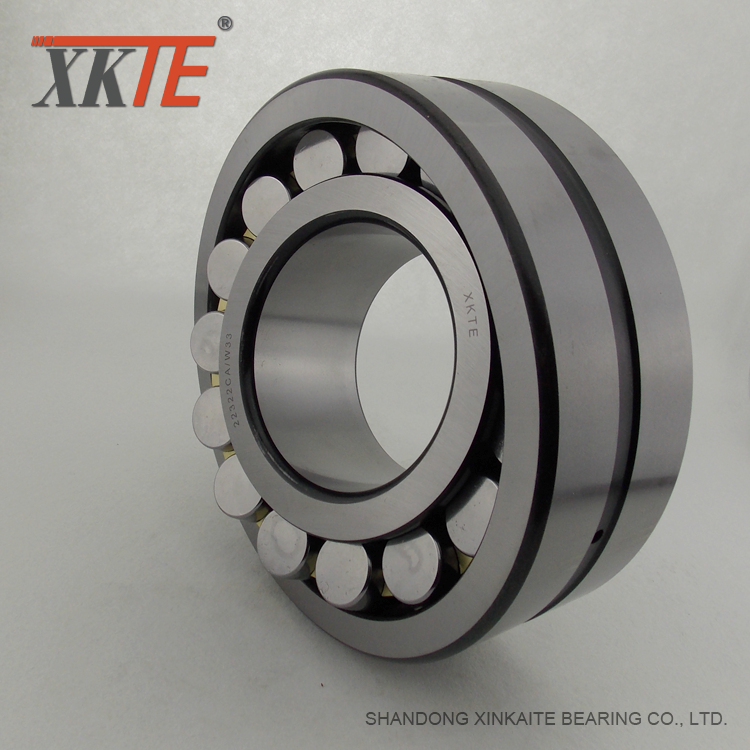 22322 Ca W33 Spherical Roller Bearing