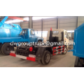 DONGFENG Small Roll On Roll Off Truck