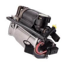 Air Suspension Compressor  Mercedes-Benz S-Class W220