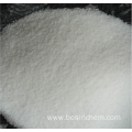 Methomyl 95%TC 90%SP CAS No.: 16752-77-5 Insecticide