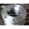 Alloy Steel 90Deg 16Mo3 Fitting