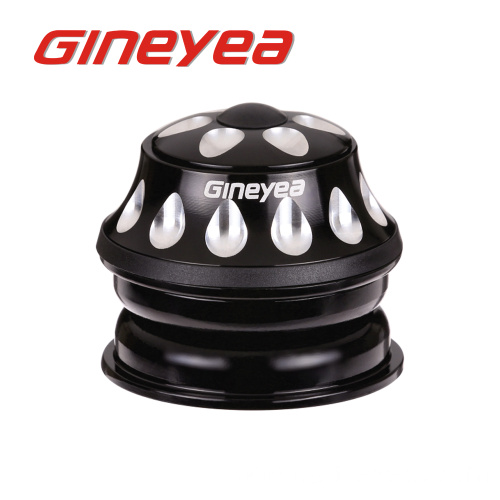 Semi-Integrated Headsets Assembly Black Gineyea GH-189C