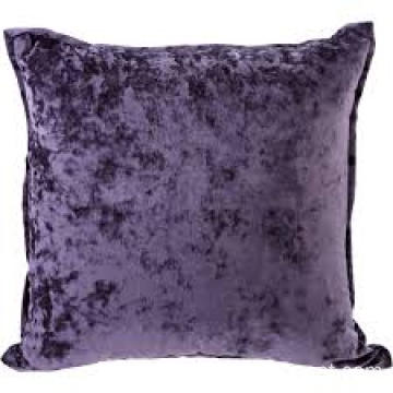 Lavanda koren velvet stylish pillow