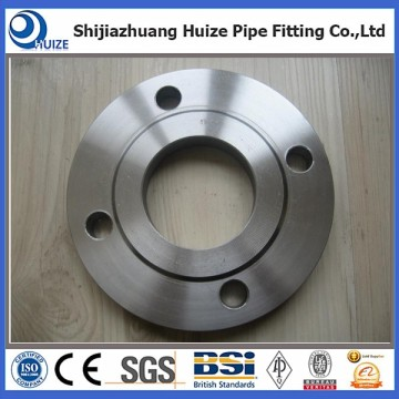 Carbon Steel Slip On Flange with Great Quality