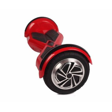 10 inch Hoverboard Good for Adults