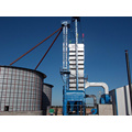 Hot Sale Energy Saving Barley Soybean Dryer