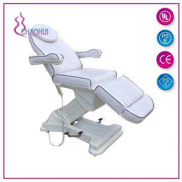 hydraulic medical spa chairs
