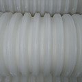 Protection For Electrical Wires Cables HDPE Plastic Pipe
