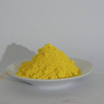 High quality aluminum chlorohydrate 32% Cas:1327-41-9