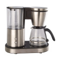 1.2L portable thermal coffee maker
