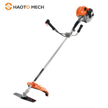 43cc Grass Trimmer 1E40F-5  Brush Cutter