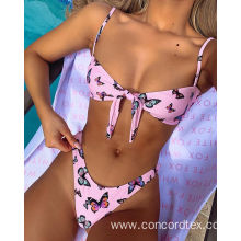 cute tankini bathing suits