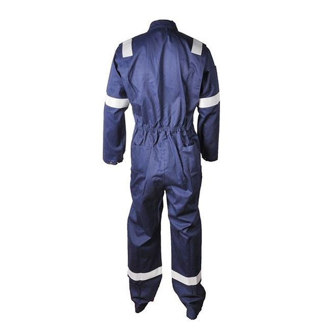 Protective Welders Fire Resistant For Safety Workwear