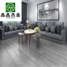 12mm AC4 grade waterproof wood flooring