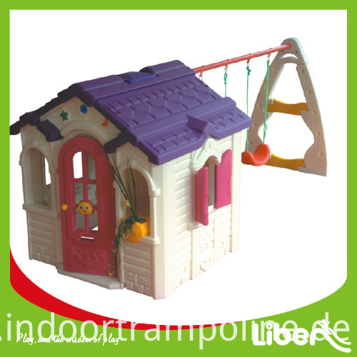 Little Kids Playhouse Kids Indoor Playhouse Kids Play House
