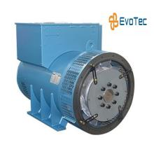 EvoTec Efficient 60hz Industrial Generator 4 prong adapter