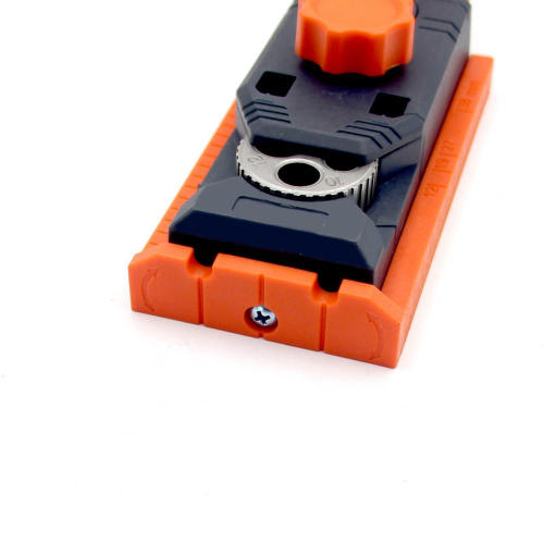 Pocket Hole & Doweling Jig Kit