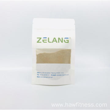 100% water-soluble Orange peel extract powder