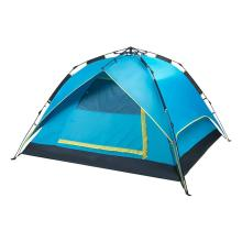 3-4 People Camping Waterproof Automatic fishing tent 3-4 People Camping Waterproof Automatic fishing tent