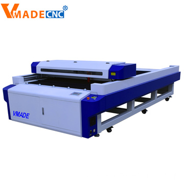 Co2 Laser Engraver Cutting Machine Laser Engraver Cutter