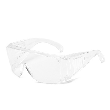 Men safety glasses anti fog eye protection factory