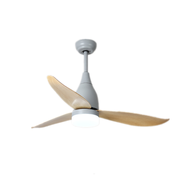 Decorative Best Ceiling Fans