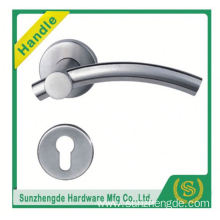 SZD SLH-122SS 304 Stainless Steel Good Quality Cheap Door Handle