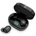 TWS Stereo Headphones for iPhone Android with ChargingCase