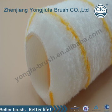 Standart Interior Paint Roller - High Quality