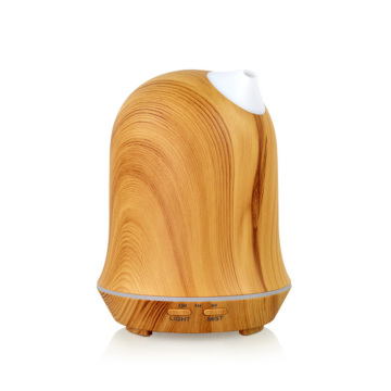 Dolphin Shape Walmart Essential Oil Diffuser Humidifier