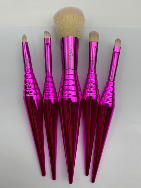 Lafeel Cruelty free Cosmetic Brush