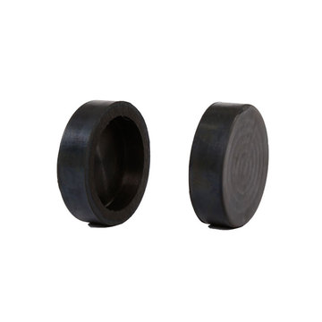 Custom Different Rubber Products