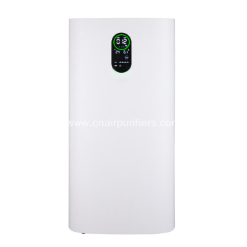 best choice high CADR air purifier