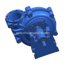 350S-L Large Slurry PUMP