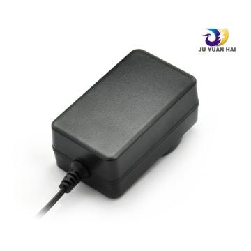Which power adapter for macbook pro