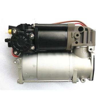 for F01 F02 Air Pump 37206789450 37206864215